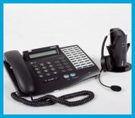 Producten ATM Telesignaal